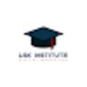 lsk Institute