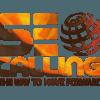 Seocalling UK