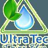 waterfilter uae