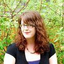 Megan Rae Dougherty