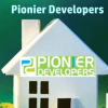 Pionier Developers