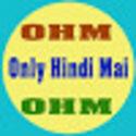 Only Hindi Mai