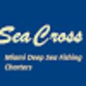 Sea Cross Fishing Miami
