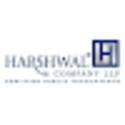 Harshwal Company