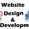 webdesigndevelopmentagency