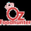 web ozfoodhunter