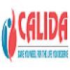 Calida Rehab Center Pune Mumbai : Addiction Rehab Center Pune & Mumbai