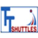 TT Shuttles