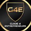 Guide4entrepreneurs