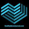 Healthy News Journal