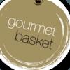 Gourmet Basket Discount Code