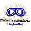 Motoreise Adventures LLP