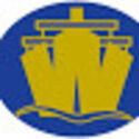 Wirana Vessel Cash Buyer