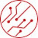 GSS Webtech Mysore