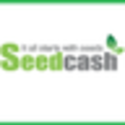 Seed Cash