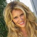 Kimberly Reynolds
