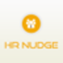 HrNudge Next Big Thing in Human Resources!