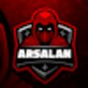 Arsalan Nazar - Pakistani Gamer