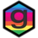 GamificationCo Summit