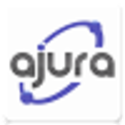 Ajura Application