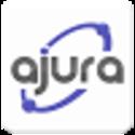 Ajura Application