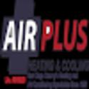 Airplus Mechanical