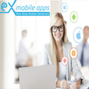 Nexmobile Apps
