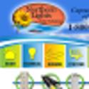 Northern Lights Solar Solutions