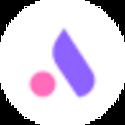 Arctype SQL Client