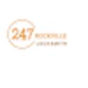247 Rockville Locksmith