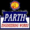 Parth Engineering