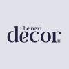 The Next Decor