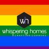 Whispering Homes