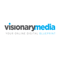 Visionary Media Marketing Ltd