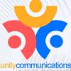 UnityConnectBPO