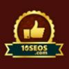 10 Seos