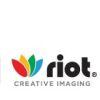 Riotcolor Imaging