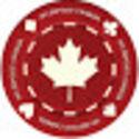 Noel D Canada