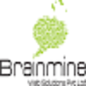 Brainmine Web Solutions