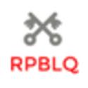 THE RPBLQ AGENCY
