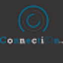 ConnectionFace Technologies