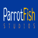Parrot Fish Sight Words