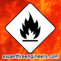 Expert Fire Engineers