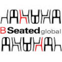 BSeated global