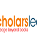scholarslearning learning