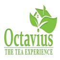 Octavius Tea Resorts