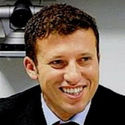 Luca Soraci