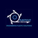 Plasticut Australia
