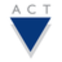 act_furniture