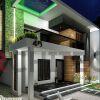 Architeca-Spacey